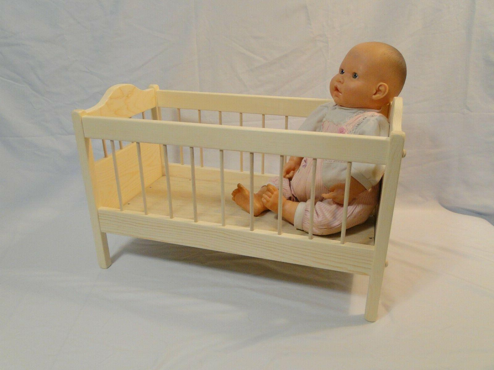 Baby up to inch size mineral oil